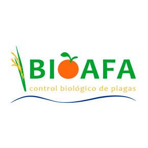 bioafa-logo