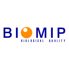 biomip-logo