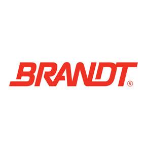 brandt-logo