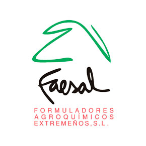 faesal-logo