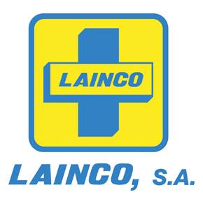 lainco-logo
