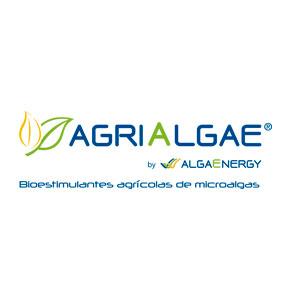 logo-agrialgae