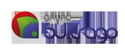 Grupo Buitrago