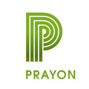 prayon-logo
