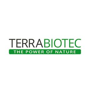 terrabiotec-logo