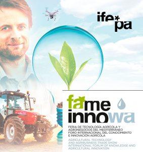 fame-innowa