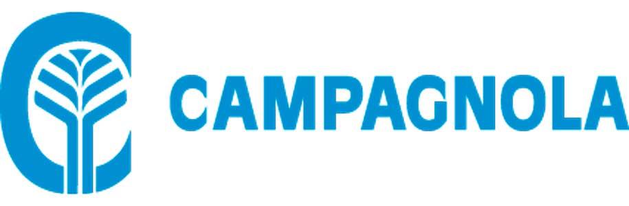 Logo Campagnola