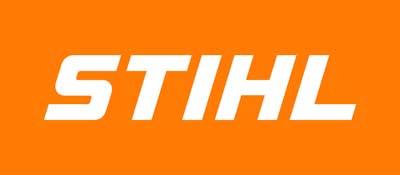 Logo Sthil